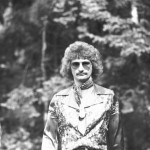 David Byron | 29 gennaio 1947 – 28 febbraio 1985