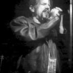 David Wayne | 1 gennaio 1958 – 10 maggio 2005