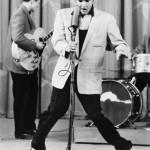 Elvis Presley | 8 gennaio 1935 – 16 agosto 1977