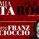 21 gennaio 1946 - nasce Franz Di Cioccio