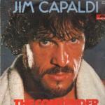 Jim Capaldi | 2 agosto 1944 – 28 gennaio 2005
