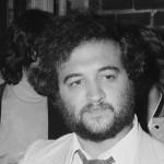 John Belushi | 24 gennaio 1949 – 5 marzo 1982
