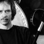 16 gennaio 1948 - nasce John Carpenter
