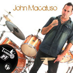 21 gennaio 1968 - nasce John Macaluso