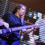 24 gennaio 1967 - nasce John Myung