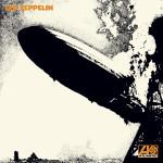 "12 gennaio 1969: esce ""Led Zeppelin I"" dei Led Zeppelin"