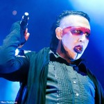 5 gennaio 1969 - nasce Marilyn Manson