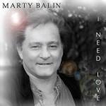 30 gennaio 1942 - nasce Marty Balin