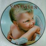 """9 gennaio 1984 - esce """"1984"""" (MCMLXXXIV) dei Van Halen"""