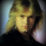 24 gennaio 1968 - nasce Michael Kiske