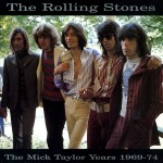 17 gennaio 1949 - nasce Mick Taylor