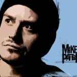 27 gennaio 1968 - nasce Mike Patton