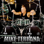 21 gennaio 1960 - nasce Mike Terrana