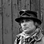 14 gennaio 1961 - nasce Mike Tramp