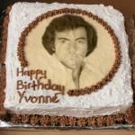 24 gennaio 1941 - nasce Neil Diamond