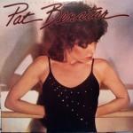 10 gennaio 1953 - nasce Pat Benatar