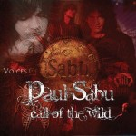 2 gennaio 1960 - nasce Paul Sabu