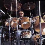30 gennaio 1951 - nasce Phil Collins