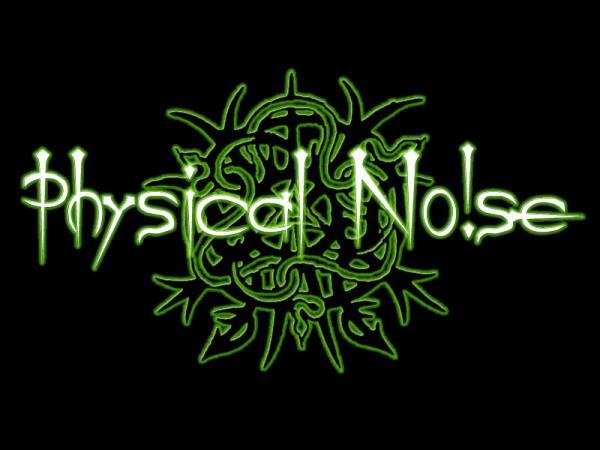 Physical Noise