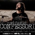 25 Gennaio 1969 - nasce Ricardo Confessori