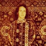 8 gennaio 1946 - nasce Robby Krieger
