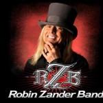 23 gennaio 1953 - nasce Robin Zander
