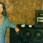 Scott Clendenin | 17 gennaio 1968 – 24 marzo 2015