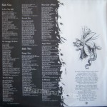 "28 gennaio 1986 - esce ""Seventh Star"" dei Black Sabbath"