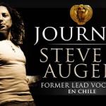 30 gennaio 1959 - nasce Steve Augeri