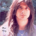 22 gennaio 1949 - nasce Steve Perry