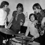 Syd Barrett | 6 gennaio 1946 – 7 luglio 2006