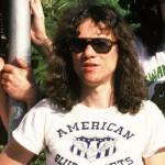 Tommy Ramone | 29 gennaio 1952 – 11 luglio 2014
