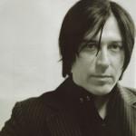 5 gennaio 1970 - nasce Troy Van Leeuwen