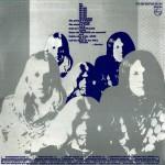 """16 gennaio 1968 - esce """"Vincebus Eruptum"""" dei Blue Cheer"""