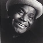 Willie Dixon | 1º luglio 1915 – 29 gennaio 1992