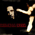 12 gennaio 1970 - nasce Zack de la Rocha