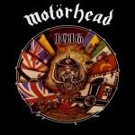 "2 febbraio 1991 - esce ""1916"" dei Motörhead"