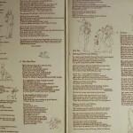 "2 febbraio 1976 - esce ""A Trick of the Tail"" dei Genesis"