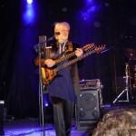 20 febbraio 1945 - nasce Aldo Tagliapietra