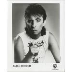 4 febbraio 1948 - nasce Alice Cooper