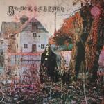 """13 febbraio 1970: """"Black Sabbath"""" dei Black Sabbath"""