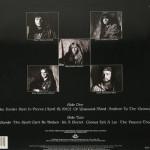 """7 febbraio 1989 - esce """"Blessing in Disguise"""" dei Metal Church"""