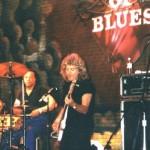 13 febbraio 1950 - nasce Bob Daisley
