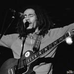 Bob Marley | 6 febbraio 1945 – 11 maggio 1981