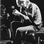 Brian Jones | 28 febbraio 1942 - 3 luglio 1969