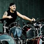 16 febbraio 1965 - nasce Dave Lombardo