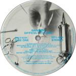 """3 febbraio 1981 - esce """"Difficult to Cure"""" dei Rainbow"""