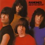 "4 febbraio 1980 - esce ""End of the Century"" dei Ramones"