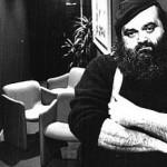 Francesco Di Giacomo | 22 agosto 1947 – 21 febbraio 2014