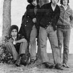 Gary Moore | 4 aprile 1952 – 6 febbraio 2011